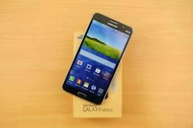 Samsung galaxy mega 2 unlock