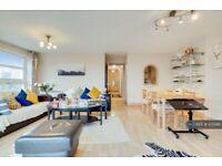 2 bedroom flat in Rivers House, Brentford, TW8 (2 bed) (#1051916)