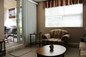 Spacious Non-Smoking 3 Bedroom Apartment for Rent in Stratford Stratford Kitchener Area image 8