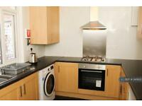 1 bedroom in Crescent Road, Middlesbrough, TS1