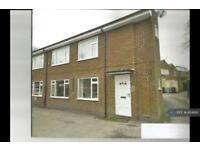 2 bedroom flat in Park Lane, Macclesfield, SK11 (2 bed)