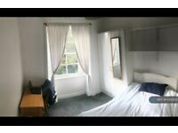 1 bedroom in Caledonian Place, Edinburgh, EH11 (#1002152)