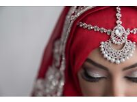 Female photographer for Asian weddings (Sikh, Muslim, Hindu, Tamil, Indian)
