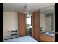 1 bedroom in Lavender Avenue, Kingsbury, NW9