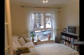 2 bedroom flat in Forest Hill, London, SE23 (2 bed)