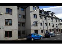 1 bedroom flat in South Williams Street, Perth, PH2 (1 bed)