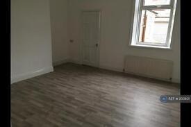 1 bedroom house in Monkwearmouth, Sunderland , SR5 (1 bed)