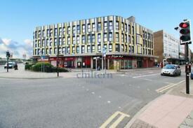 1 bedroom flat in 56 Park Street, Town