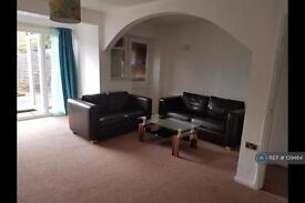3 bedroom house in Darris Road, Birmingham, B29 (3 bed)