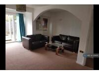 3 bedroom house in Darris Road, Birmingham, B29 (3 bed)
