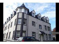 2 bedroom flat in Castle Meadow, Ellon, AB41 (2 bed) (#1212562)