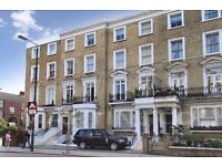 Live - In Housekeeper - Child and Dog Friendly in Balham