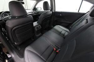 2014 Honda Accord Touring V6 London Ontario image 17