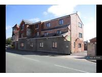 3 bedroom flat in Prince Alfred Court, Wallasey, CH44 (3 bed)