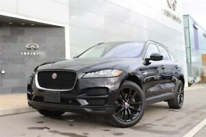 Buy Used Cars Toronto >> Jaguar | Buy or Sell New, Used and Salvaged Cars & Trucks in Toronto (GTA) | Kijiji Classifieds
