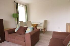 Great Location In Southfields !!!! 2 Double Bedroom Flat A Short Walk To The Station !!!!!