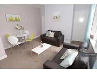 1 bedroom flat in Newport, Newport, NP20 (1 bed)