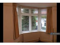 1 bedroom flat in Milland Road, Winchester, SO23 (1 bed)