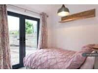 1 bedroom in Holmes Hill Road, Bristol, BS5 (#749855)