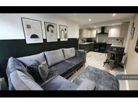 1 bedroom in Westover Road, Leeds, LS13 (#1136489)