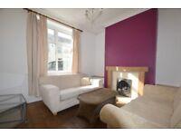 Daniel Street 4 Bedroom house for short term let
