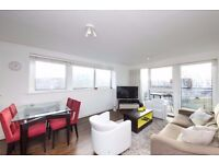 +EXCELLENT 2 BED 2 BATH APARTMENT IN THE HEART OF GREENWICH/CUTTY SARK SE10