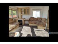 2 bedroom house in Sunset Park Homes, Brackley , NN13 (2 bed) (#1188304)