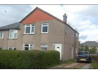 3 bedroom flat in Reston Drive, Glasow, G52 (3 bed)