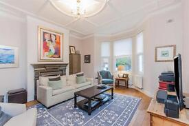 4 bedroom house in Narcissus Road, West Hampstead