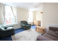2 Bedroom Student Apartment   2018-2019   St Clements Street, Oxford   South Park   Ref: 1290