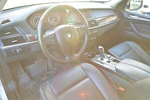 2012 BMW X5 35IX 35i xDrive  **NEW ARRIVAL!!** St. John's Newfoundland image 8