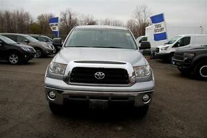 2008 Toyota Tundra SR5 **SPRING SPECIAL!**
