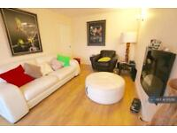 2 bedroom house in Maxwell Drive, Leeswood, Mold, CH7 (2 bed)