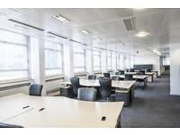 Flexible SW1E Office Space Rental - Victoria Serviced offices