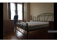 2 bedroom flat in Dumbarton Road, Glasgow, G11 (2 bed)