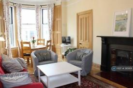 2 bedroom flat in Comiston Road, Edinburgh, EH10 (2 bed)