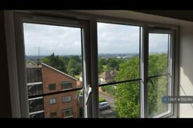 1 bedroom flat in Dollis Hill, London, NW2 (1 bed) (#1152760)