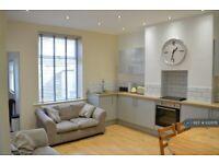 1 bedroom in Hinton Street, Burnley, BB10 (#1001178)