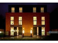 3 bedroom house in Kings Avenue, London, SW4 (3 bed)