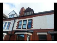 1 bedroom flat in Wilderspool Causeway, Warrington, WA4 (1 bed)