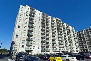 Blossom Gate - 1 Bedroom Apartment for Rent London Ontario image 1