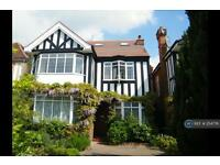 5 bedroom house in Popes Lane, London, W5 (5 bed)