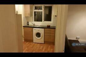 1 bedroom flat in Rainham Road South, Dagenham, RM10 (1 bed) (#214617)