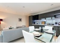 2 BEDROOM APARTMENT TO RENT, STRATFORD, E14, E15, E16, E3, E20 - JE