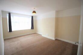 2 bedroom flat in Carshalton Road, Carshalton, SM5