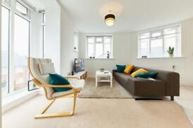 2 bedroom flat in Grace Bartlett Gardens, St John's Apartments, CM2