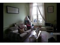 1 bedroom flat in Brixton Road, London, SW9 (1 bed)