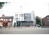 2 bedroom flat in Manchester Road, Chorlton, M21 (2 bed)