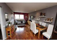 1 bedroom flat in High Street, Plaistow
