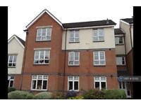 3 bedroom flat in Tingley, Leeds / Wakefield, WF3 (3 bed)